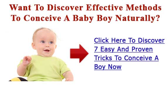 Get Pregnant Fast Twins Naturally